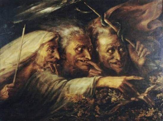 macbeth brujas 2