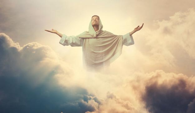 Llegada Mesías