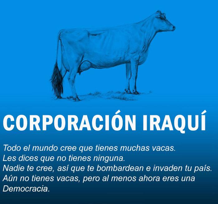 vacas15