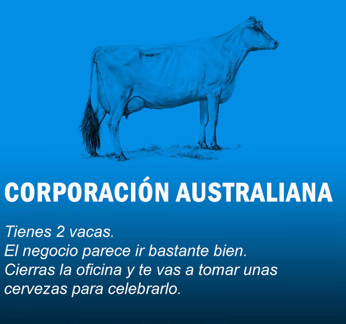 vacas5