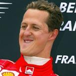 ¿Cómo llegó Schumacher a la Fórmula 1?