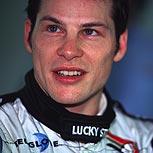 Jacques Villeneuve, estrella fugaz de la Fórmula 1