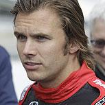 La historia de Dan Wheldon, trágica víctima en IndyCars