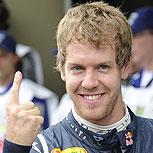 Lo más destacado de la Fórmula 1 en 2011, no olvidar