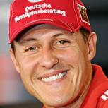 Michael Schumacher sale del coma: Revuelo a nivel mundial