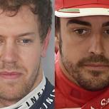 ¿Alonso o Vettel a McLaren? El mercado 2015 puede dar sorpresas