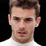 Choque de Bianchi: Video muestra brutal momento del accidente en F1