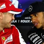 Pilotos y equipos para 2016: grilla casi lista en la Fórmula 1