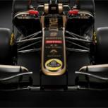 Renault compra Lotus y vuelve a la F-1 con todo