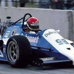 La rarísima historia del Ligier que corrió en Indycars