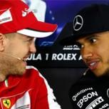 Gran Premio de Australia: Claves para considerar en esta primera gran carrera