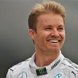 Rosberg mantiene su hegemonía en la F-1: ¿El nuevo campeón?