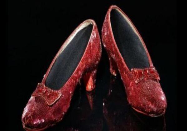 Zapatos Lujosos Más 10 Caros La Los De Accesorios Y Historia BqUf7w