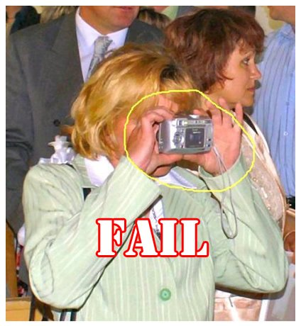 fotos-fail-8