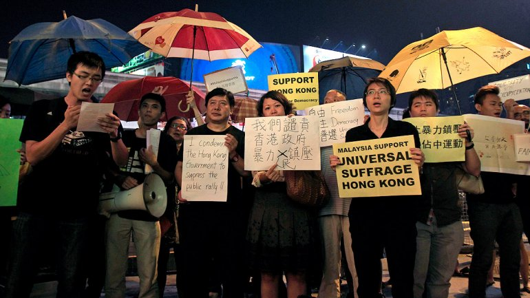 hong-kong-protestas-11