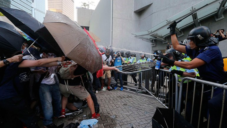 hong-kong-protestas-12