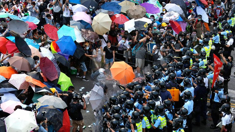 hong-kong-protestas-13