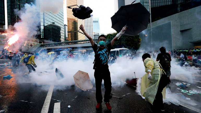 hong-kong-protestas-14