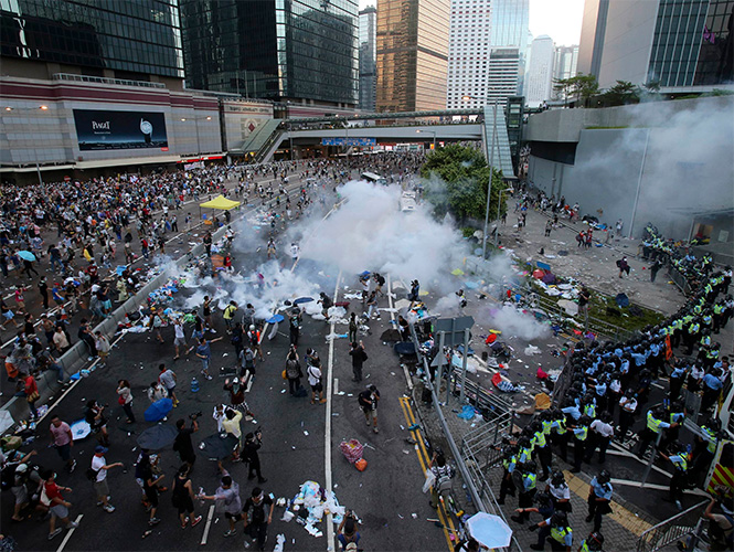 hong-kong-protestas-16