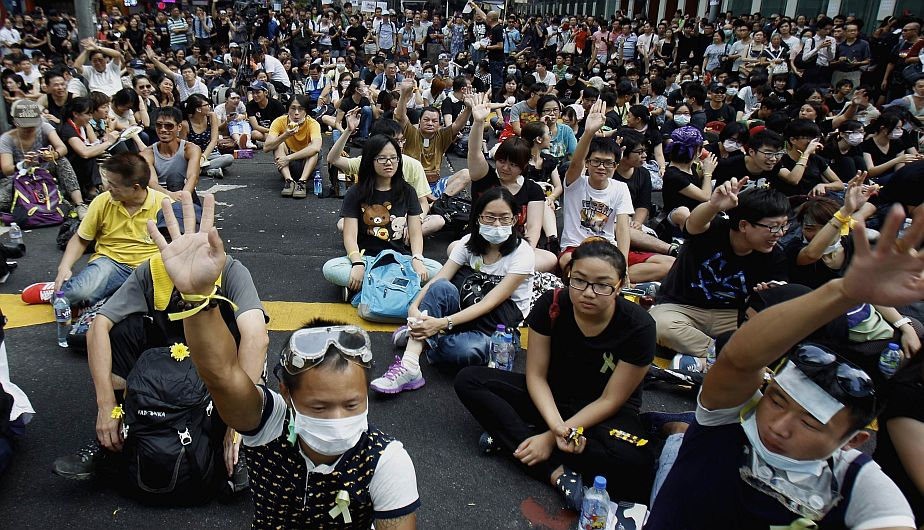 hong-kong-protestas-17