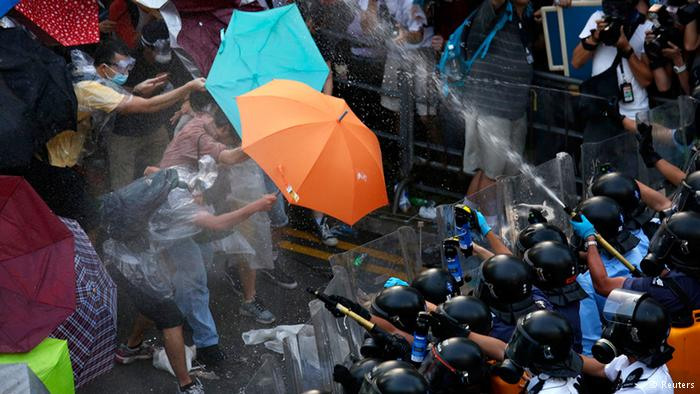 hong-kong-protestas-18