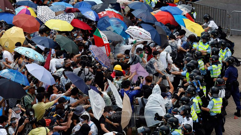 hong-kong-protestas-2