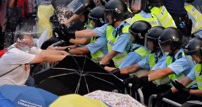 hong-kong-protestas-20