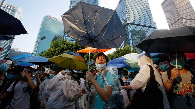 hong-kong-protestas-4