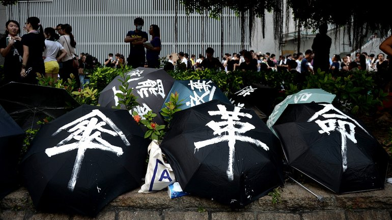 hong-kong-protestas-5