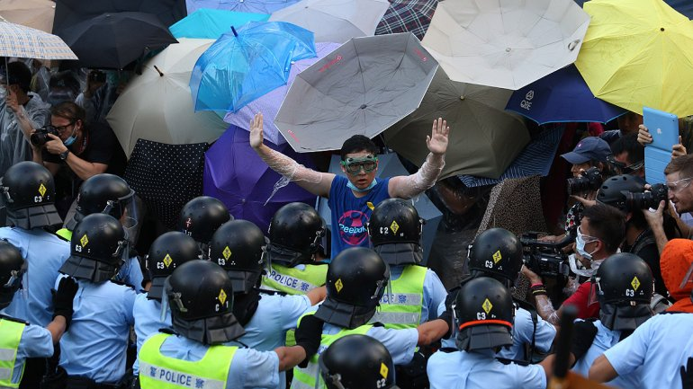 hong-kong-protestas-6