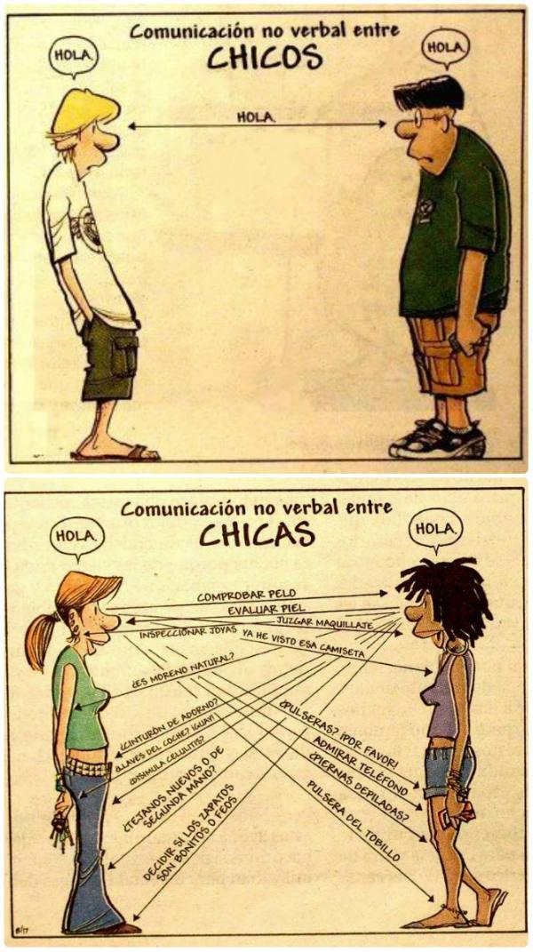 Ventajas de ser mujer vs ventajas de ser hombre - Página 3 Diferencias-hombre-mujer-15