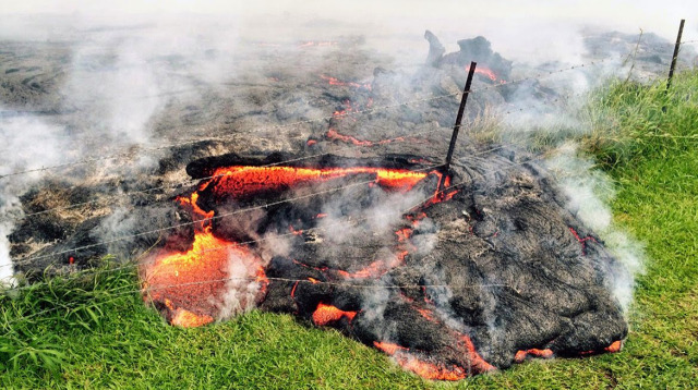 hawaii-lava-fotos-11