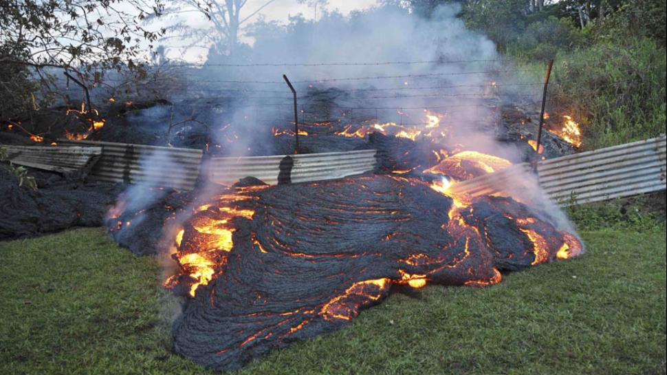 hawaii-lava-fotos-9