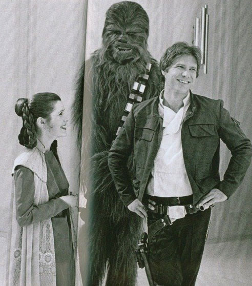 star-wars-fotos-17