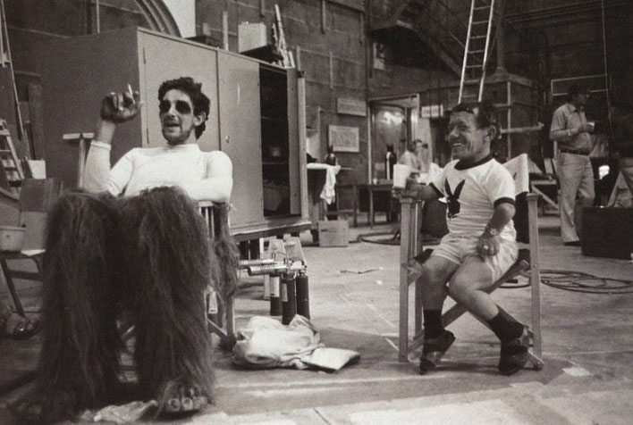 star-wars-fotos-18
