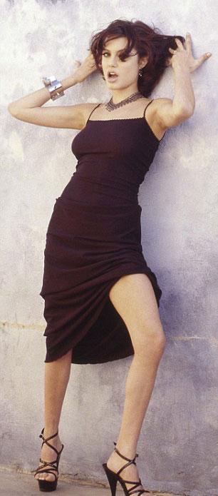 angelina-jolie-fotos-5