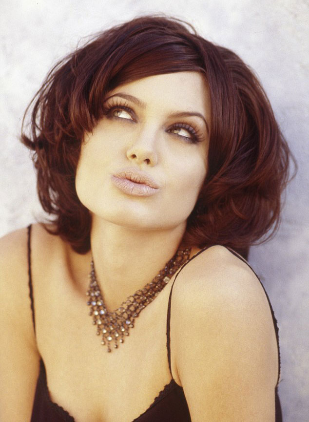 angelina-jolie-fotos-8