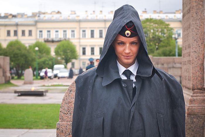 Aprende Ruso: Como Decir Las Fechas