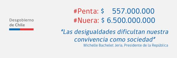 memes-hijo-bachalet-3