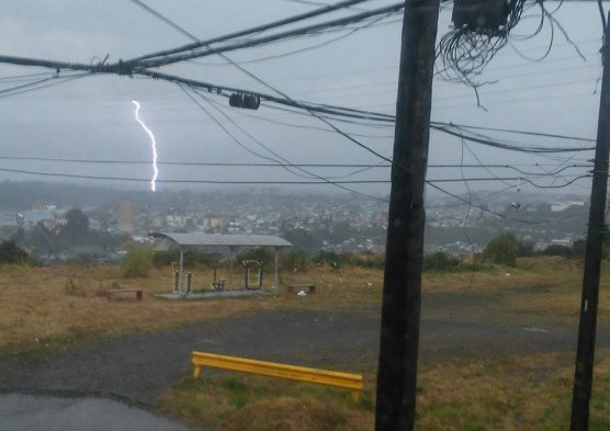 tormenta-electrica-chile-11