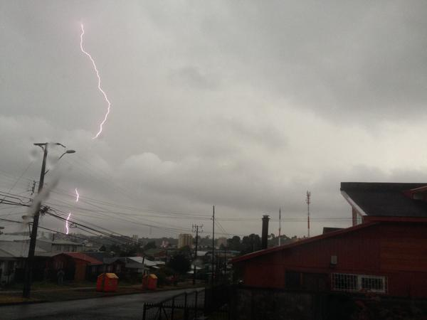 tormenta-electrica-chile-5