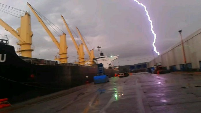 tormenta-electrica-chile-9
