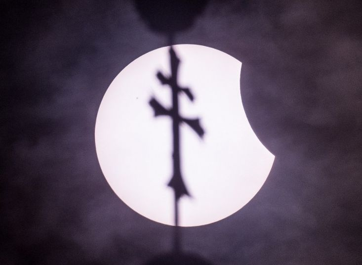 eclipse-fotos-10