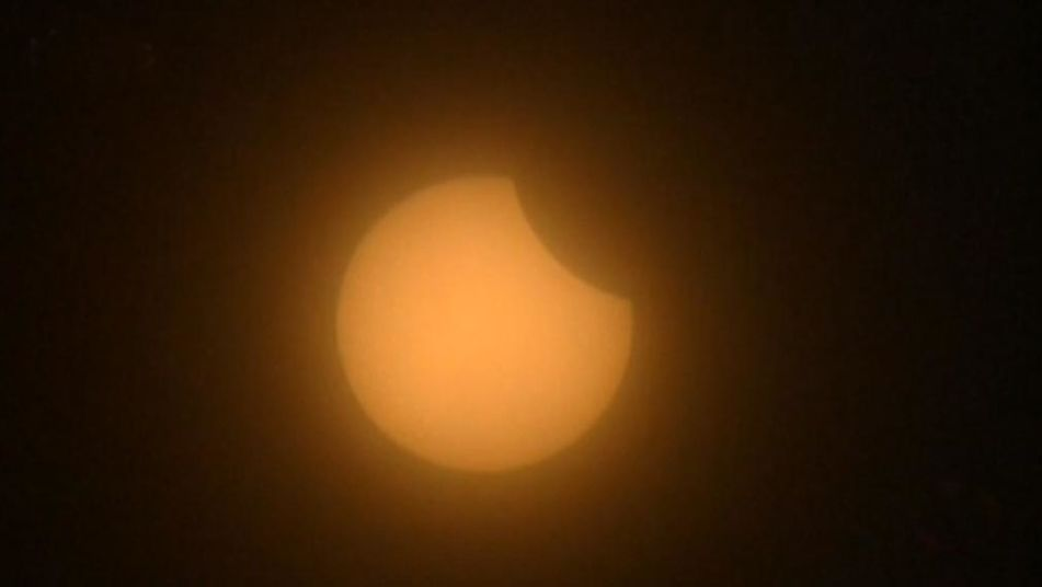eclipse-fotos-11