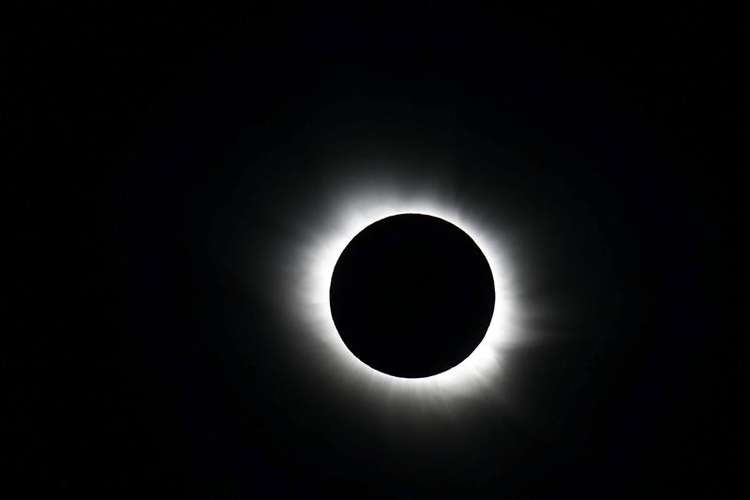 eclipse-fotos-8