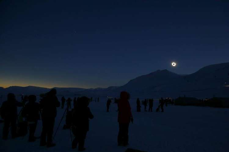 eclipse-fotos-9
