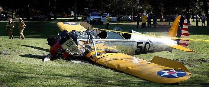 harrison-ford-avion-4
