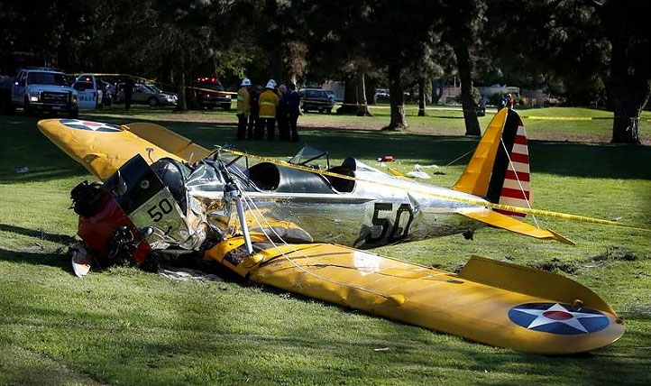 harrison-ford-avion-5