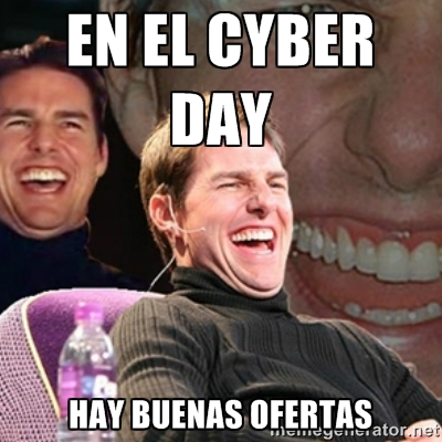 cyber-day-memes-1