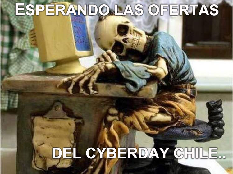 cyber-day-memes-3
